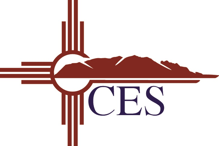 Comco, Inc. El Paso Texas ESC-CES Contractor